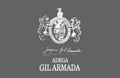 Adega Gil Almada