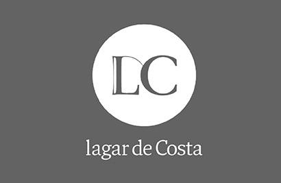 Lagar de Costa