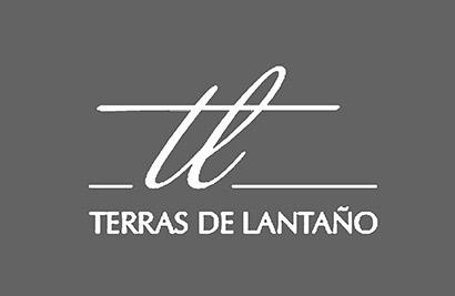 Terras de Lantaño